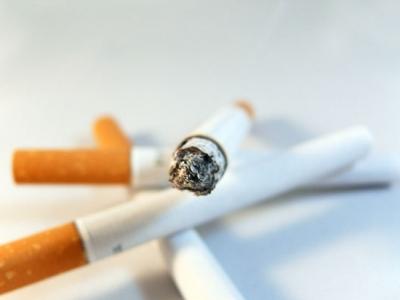 Zigaretten, dts Nachrichtenagentur