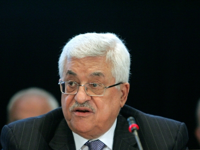 Palästinenserpräsident Mahmud Abbas, UN Photo/Ryan Brown,  Text: dts Nachrichtenagentur