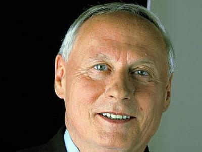dts_image_254_hqhigradhn_2171_400_300 Saarland: Lafontaine will bei Neuwahlen als Linken-Spitzenkandidat antreten