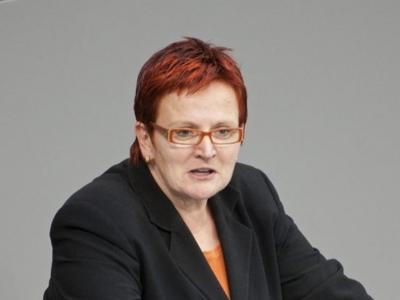 dts_image_3331_brpontrqam_2171_400_300 SPD-Fraktionsvize Ferner für große Koalition an der Saar