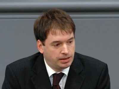 dts_image_4033_hfkdginhiq_2171_400_300 SPD-Vorstandsmitglied Annen für große Koalition im Saarland