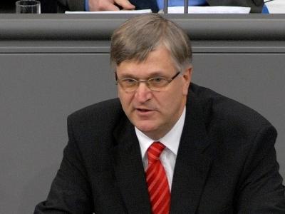 dts image 2603 sosjenqsoj 2171 400 300 - CDU-Politiker Hintze fordert Ende der Wulff-Debatte