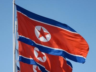 dts image 4008 ppdakskabd 2171 400 300 - Nordkorea stellt Urananreicherung ein