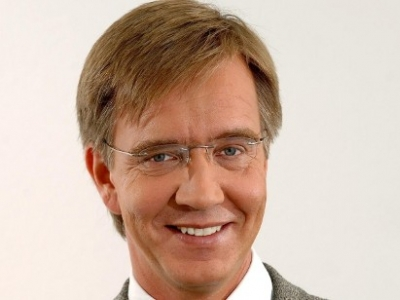 Dietmar Bartsch, Deutscher Bundestag / Kay Spieß,  Text: dts Nachrichtenagentur