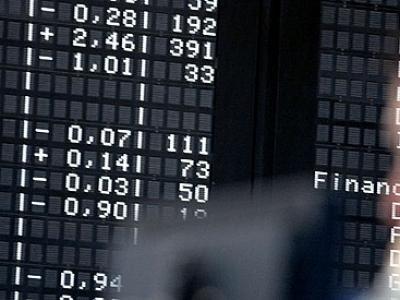 dts image 918 riqbefctce 2172 400 30013 - DAX-Konzerne zahlen Anlegern 26 Milliarden Euro