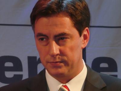 dts_image_1816_dagcknqbeg_2171_400_300 Niedersachsen: Ministerpräsident McAllister schließt Wechsel in Bundespolitik aus