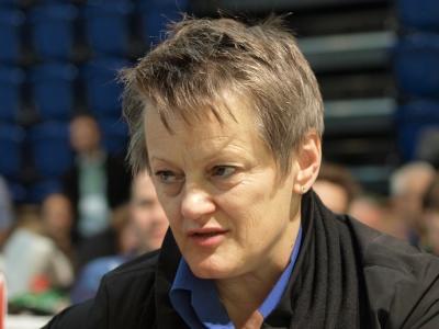 dts_image_3860_jdtdtkcipk_2171_400_300 Grünen-Fraktionschefin Künast lobt Gauck-Rede
