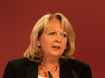 dts_image_3953_mbqtcrfreh_2171_400_300 NRW-Ministerpräsidentin Kraft will Aufhebung des Kooperationsverbots auch bei Schulpolitik