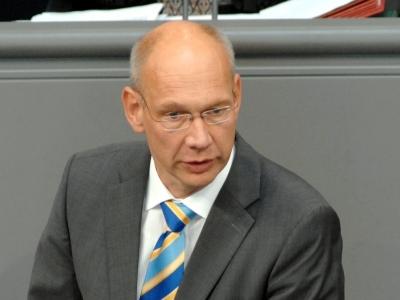 dts_image_4339_gccpafasba_2171_400_300 Zeitung: Ahrendt soll Bundesschatzmeister der FDP werden