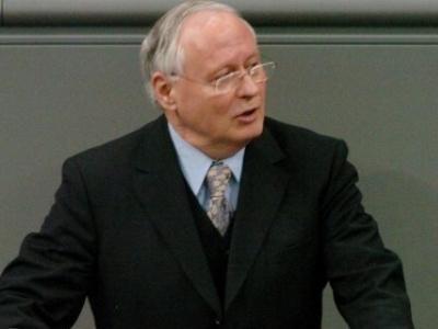 dts_image_598_aktrspoard_2171_400_300 Lafontaine: SPD und Grüne haben Neuwahl in NRW provoziert