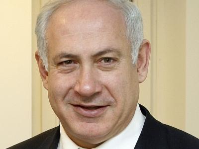Benjamin Netanjahu, UN Photo/Evan Schneider ,  Text: dts Nachrichtenagentur