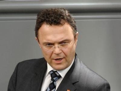 dts image 3777 ramdoegeii 2171 400 300 - Innenminister Friedrich will mehr Grenzkontrollen