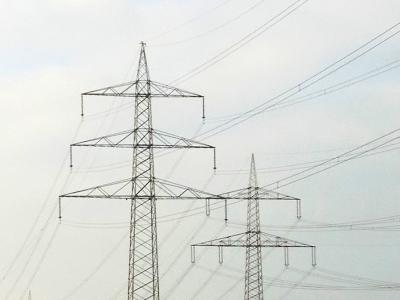 dts_image_4212_gskpnkbtcd_2172_400_300 Bericht: Strom wird 2013 um zehn Prozent teurer