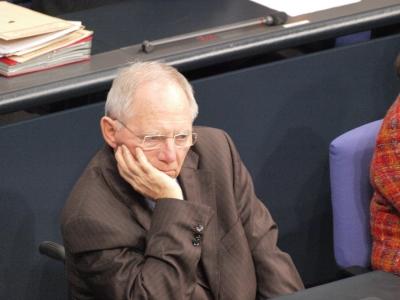 dts_image_4248_diaonnpraa_2171_400_3004 Verhältnis zwischen Schäuble und SPD-Länderressortchefs schwer zerrüttet