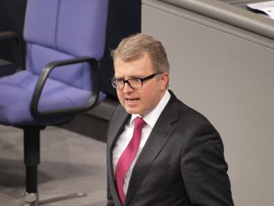 Frank Schäffler, dts Nachrichtenagentur