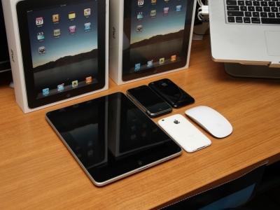 dts image 3533 ppprbobser 2173 400 300 - Apple veröffentlicht Sicherheitsupdate für mobiles Betriebssystem
