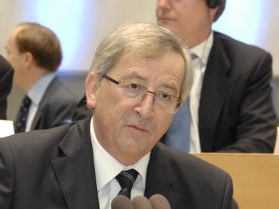 Jean-Claude Juncker, European People`s Party, Lizenz: dts-news.de/cc-by