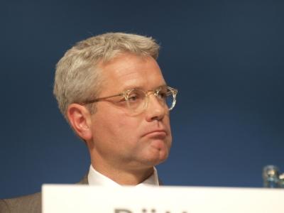 Norbert Röttgen, dts Nachrichtenagentur