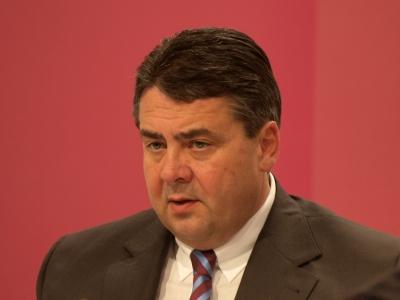 dts_image_3938_scmgkgfftg_2171_400_3002 SPD-Chef Gabriel kritisiert Opel-Mutterkonzern GM scharf