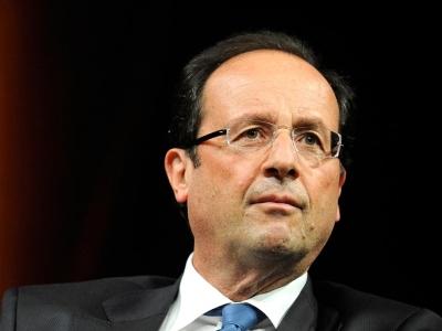 François Hollande, Jean-Marc Ayrault, Lizenz: dts-news.de/cc-by