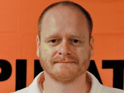dts_image_4510_ksekekirgb_2171_400_300 Piraten-Chef Schlömer wollte Gefängnisdirektor werden