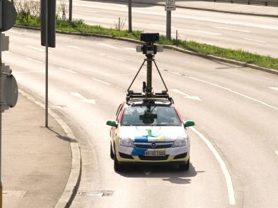 dts_image_1662_qmbaggkmmp_2173_400_300 Schweiz: Kompromiss im Google Steet View-Prozess