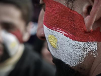 dts image 3497 coeeafgrkq 2171 400 3002 - Ägypten: Muslimbruder Mohammed Mursi gewinnt Stichwahl