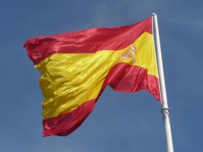 dts_image_3784_drapirdots_2171_400_300 Spanien stellt sich unter Schutz des Rettungsschirms