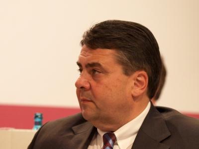 dts image 3949 reophromrg 2171 400 3001 - Gabriel stellt SPD-Zustimmung zu Fiskalpakt in Aussicht