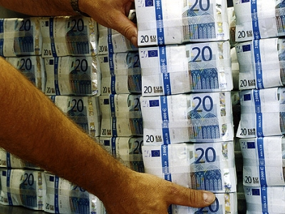 dts image 854 fkakbqekak 2171 400 300 - Zeitung: Spaniens Bankenrettungsfonds soll Milliardenzahlung erhalten