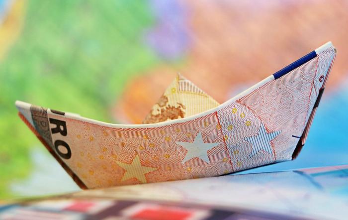 Bild von Studie: Geschäftsmodell österreichischer Banken auf dem Prüfstand