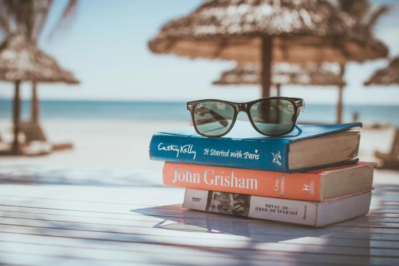 Seniorenurlaub - Wo Senioren gerne Urlaub machen