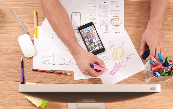 Bild von Leitfaden Firmengründung – jeder ein Unternehmer?