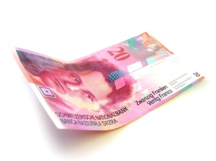 Photo of Schweizer Private Banking kämpft gegen hohe Kosten