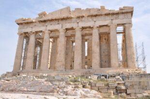 Akropolis e13735245518327 310x205 - Chef der griechischen HRDAF abberufen