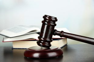 Anwaltszwang 310x205 - Anwaltszwang - Wo ist die Vertretung durch Rechtsanwälte Pflicht?