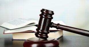 Anwaltszwang1 310x165 - Abmahnung und Rechtssicherheit im Internet