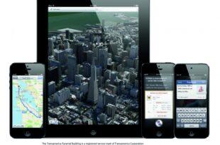 Apple Produkte 310x205 - Apple Quartalszahlen: Unzufriedenheit trotz Rekordumsatz