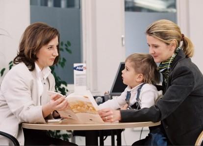 Österreich: 2013 mehr Arbeitslose als im Vorjahr