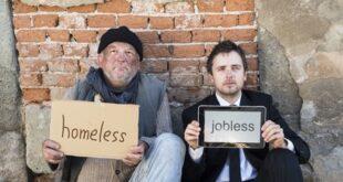 Armut in Europa 310x165 - Armut in Europa steigt