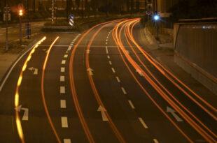 Autoindustrie 310x205 - Automobilindustrie: Gewinnsteigerung um 50 Prozent bis 2020