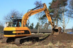 Bauwirtschaft1 310x205 - Faymanns Baupaket wird gut aufgenommen
