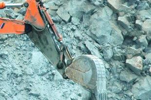 Bergbau 310x205 - Neues Bergwerk im Erzgebirge