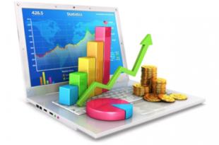 Buchhaltungssoftware 310x205 - Buchhaltungssoftware für kleine und mittlere Unternehmen