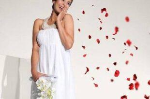 CR 001. wirtschaft.com Hochzeitsoutfit e1364902986578 310x205 - Ein zauberhaftes Outfit für die Hochzeit