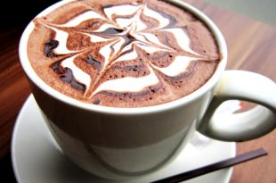 Cappucino 310x205 - Kaffee: Pads und Kapseln im Test