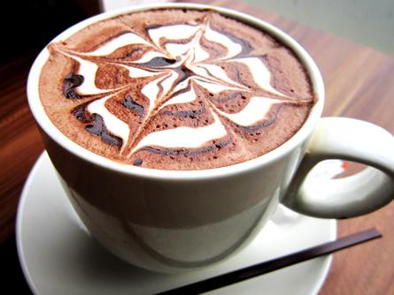 Photo of Kaffee: Pads und Kapseln im Test