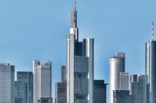 Commerzbank AG2 310x205 - Commerzbank zahlt verbleibende Staatsschulden zurück