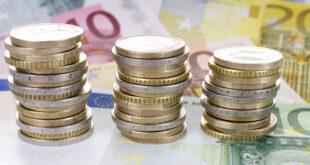 Crowdfunding1 310x165 - Crowdfunding als alternative Finanzierungsmöglichkeit