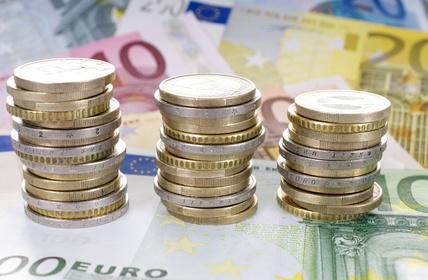 Photo of Crowdfunding als alternative Finanzierungsmöglichkeit